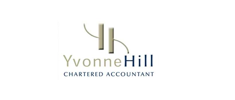 Yvonne Hill Ca Online