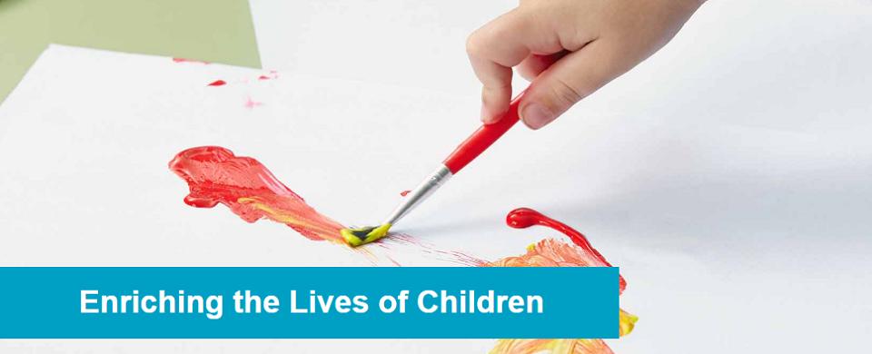 Ywca Child Development Centre Online